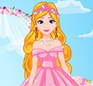 Đám cưới của Barbie