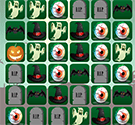 dem-halloween