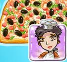 lam-banh-pizza-hai-san