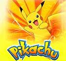 pikachu-2012