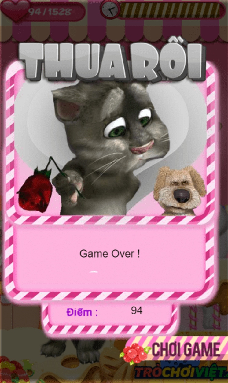game talking tom hon ban gai 2 hinh anh 3