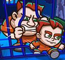 Trốn tù vượt ngục