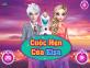 Cuộc hẹn của Elsa