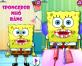 SpongeBob nhổ răng