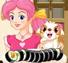 lam-sushi-cho-cun-cung