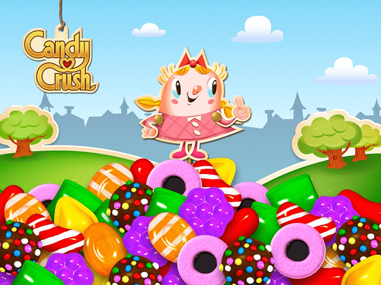 tro choi candy crush 2