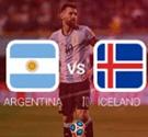 truc-tiep-argentina-vs-iceland-vtv6-xem-online-nhanh-nhat