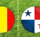 Trực tiếp Bỉ vs Panama VTV6 xem online 22:00 18/06/2018