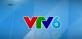 Trực tiếp bóng đá VTV6 link xem online trực tuyến