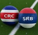 Trực tiếp Costa Rica vs Serbia trực tuyến VTV6 HD xem online