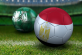 Xem online lễ khai mạc World cup 2018 link nhanh