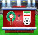 xem-online-maroc-vs-iran-link-truc-tiep-nhanh-nhat