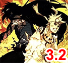 bleach-vs-naruto-3-2