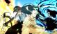 Bleach vs Naruto 3.2