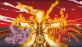 Naruto – Vĩ thú đại chiến