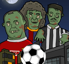 game-sut-bong-zombie